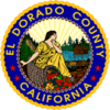 El Dorado County Recorder Office