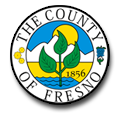 Fresno County Recorder Office